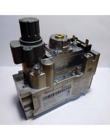Honeywell gázszelep V4600 C1326