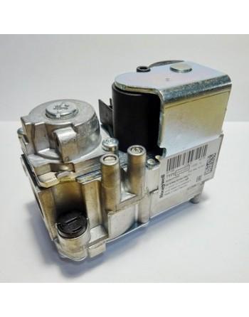 Honeywell gázszelep VK 4100C 1000