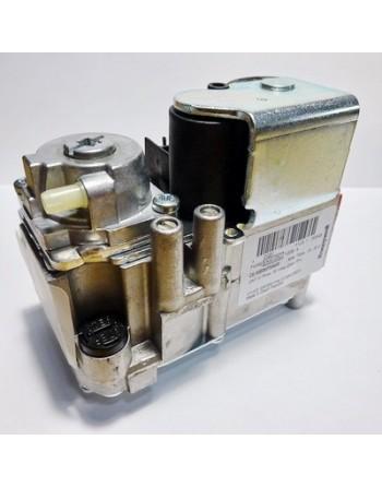 Honeywell gázszelep VK 4105C 1009