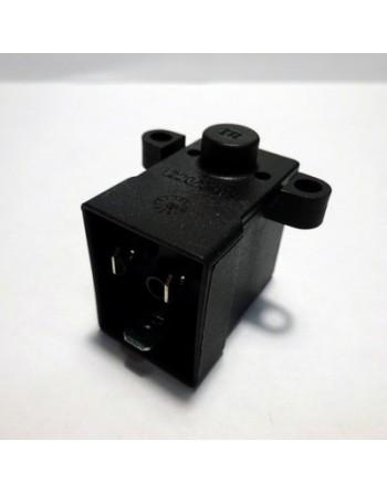 SIT mágnestekercs EV2 NOVA 230 V