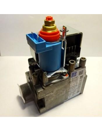 """SIT gázszelep SIGMA 845 3/4"""" külső"""