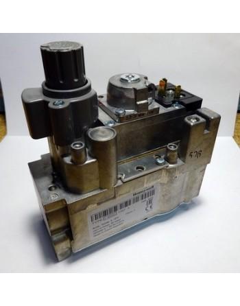 Honeywell gázszelep V4600 C1367