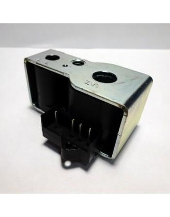 SIT mágnestekercs SIGMA EV1/EV2