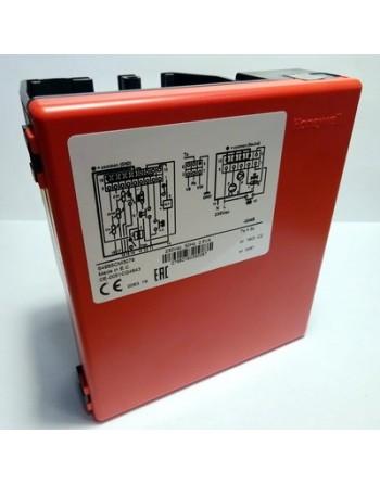 Honeywell gyújtásvezérlőautomatika S 4965CM3076B (FÉG CHKE  tip. kombi) 002
