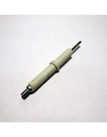 Lampart elektróda