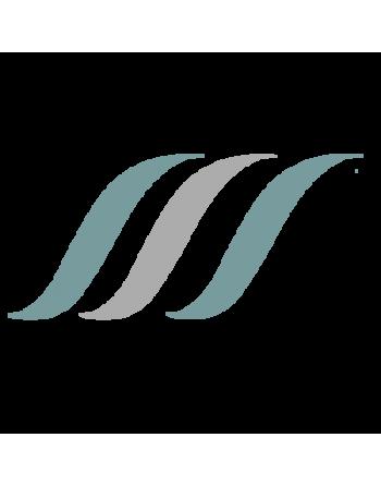Lampart gyújtótartó szigetelés (klingerit)