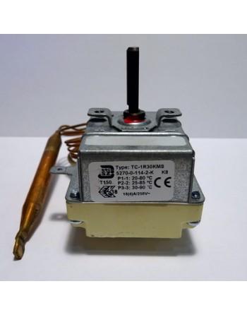AF-105 kazán termosztát, 5270-0-114-2