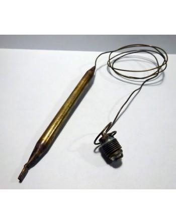 CR-6 termosztát
