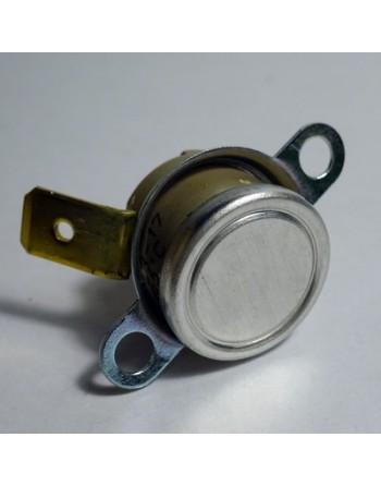 Biztonsági termosztát,  95 C, Campini