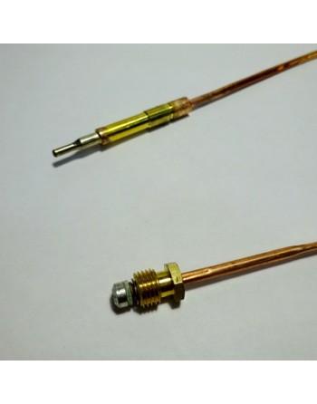 Lampart termoelem,  600 mm, (SIT)