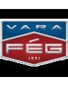 Vara-FÉG