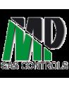 MP Gascontrols